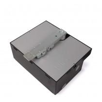 Cassa di fondazione per BM4000 e BM4024 Nice BMBOX4