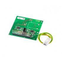 Interfaccia USB per configurazione Pabx Agorà 4 da PC - Urmet 1372/41