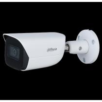 Telecamera Bullet 4MPX obiettivo 3,6MM WizSense Dahua IPC-HFW3441E-SA