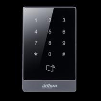 Lettore Rfid Touch con protocollo RS485 Dahua ASR1101A