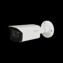 Telecamera Bullet 5MP Varifocal 2,7-12MM Motorizzata Dahua HAC-HFW2501T-Z-A
