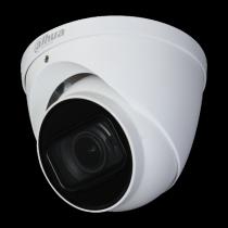Telecamera Dome 4K Motorizzata varifocal 3.7-11 mm Dahua HAC-HDW2802T-Z-A