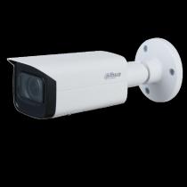 Telecamera Bullet 4MPX Varifocal 2,7-13MM Dahua IPC-HFW3441T-ZS