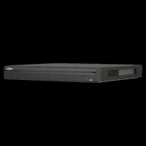 NVR 32 canali 2HDD 4K Senza...