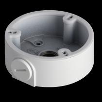 Scatola di giunzione in alluminio diametro 90 Dahua PFA135