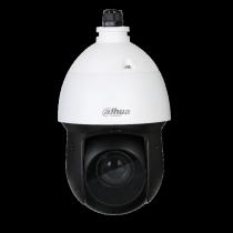 Telecamera 2MP 25x PTZ HDCVI Starlight IR 100mt Dahua SD49225HC-LA