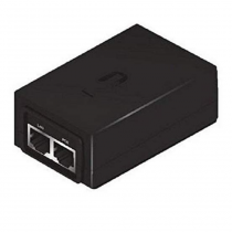 Switch di rete 1 Porta PoE 15W Dahua SWC1P25