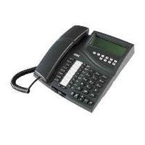 "Telefono di sistema ""Director 2 CL"", antracite 4091/14 Urmet"