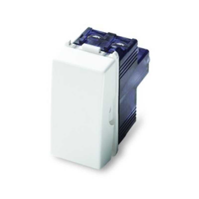 Invertitore di linea Master 1P 16AX 250V Sistema MIX