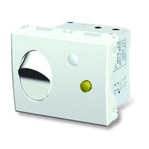 Interrutore automatico Master magnetotermico differenziale Sistema MIX