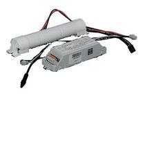 INVERTER SA/SE 18-58W T8 ATS ISA6112