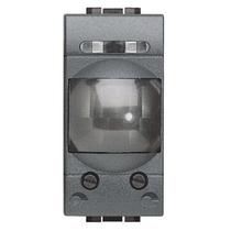 Interruttore infrared passivi 200W Bticino Living International L4431
