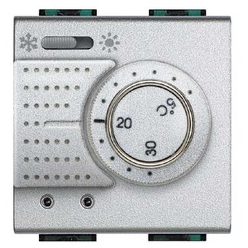 Il meglio di potere termostato ambiente prezzi urmet for Termostati fantini cosmi prezzi