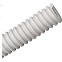 Guaina spiralata flessibile...