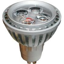 Lampada a led 220-240V 5W...