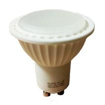 Lampada a led 220V 5W...