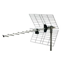 Antenna TAU11/5 Fracarro UHF 213097