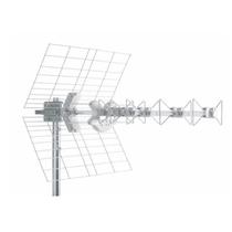 Antenna Fracarro BLU 5HD...