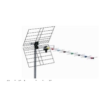 Antenna Fracarro 10RD45F...