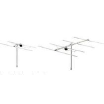 Antenna Fracarro 3BF VHF 213704