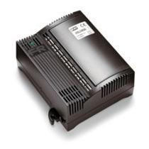 Amplificatore Multibanda Fracarro MBJ3610 223339