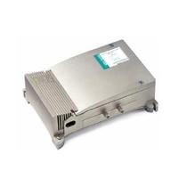Amplificatore Multibanda Fracarro MBX5740LTE 235108
