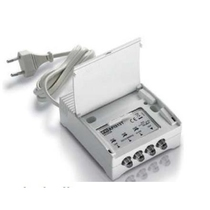 Amplificatore da interno Fracarro AFI112T 223230