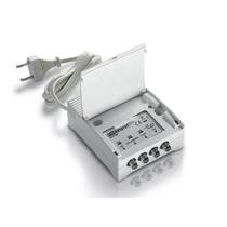 Amplificatore da interno Fracarro AFI123T 223235