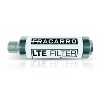Filtro LTE Fracarro in...