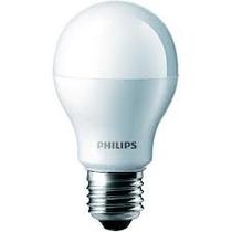 LAMPADA LED E27 5W PHILIPS 830 Philips ELE275WW