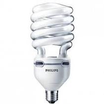 Lampada a risparmio energetico Tornado 65W Luce Fredda E27 Philips HTORN65CDL
