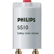 Starter Rapido SIS10 30-65W...