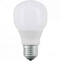 Lampada a risparmio energetico SOFTONE 11W Luce Calda E27 Philips SOFT12