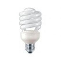 OFFERTISSIMA Lampada risparmio energetico 20W luce fredda Tornado Philips TORN20CDL