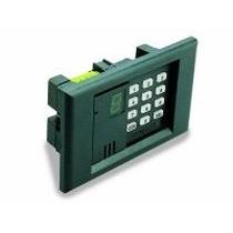 Combinatore telefonico monocanale Urmet 1033/454