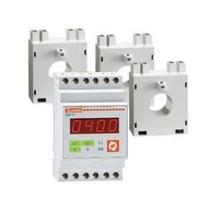 Kit Multimetro digitale DMG200 + 3TA 150/5A Lovato DMGKIT200150