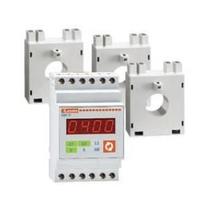 Kit Multimetro digitale DMG200 + 3TA 250/5A Lovato DMGKIT200250