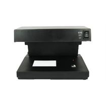 Verificatore di Banconote a Raggi UV GBC 64054670