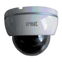 Telecamera cMinidome day & night varifocal 4-9mm, 700TVL Urmet 1092/136A
