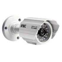 Telecamera compatta day & night 4mm, 540TVL URMET 1092/220