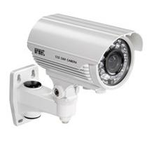 Telecamera compatta day&night 420TVL ottica varifocal 4-9 mm URMET 1092/204A