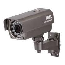 "Telecamera compatta day & night da 1/3"" 2.8-12mm, 700TVL URMET 1092/218A"