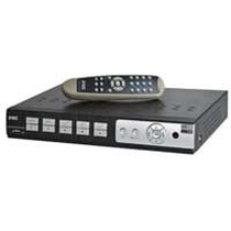 Videoregistratore 960H 4...