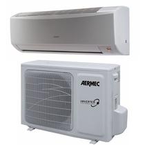 Kit Condizionatore Inverter 5W Aermec SE500KIT