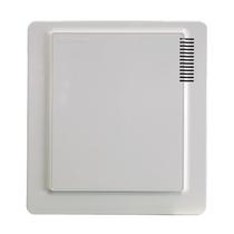 Centrale antifurto Vedo68 con Box antifiamma e Alimentatore da 1.5A