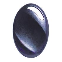 Badge portachiavi portatile MyHome Bticino 3540