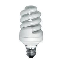 Lampada a risparmio energetico 12W Attacco grande luce calda Wiva 11070213