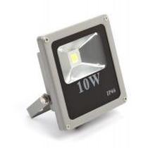 Faro a led 220-240V 10W Luce Calda 2700 K
