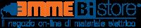 Il blog del Materiale Elettrico Online