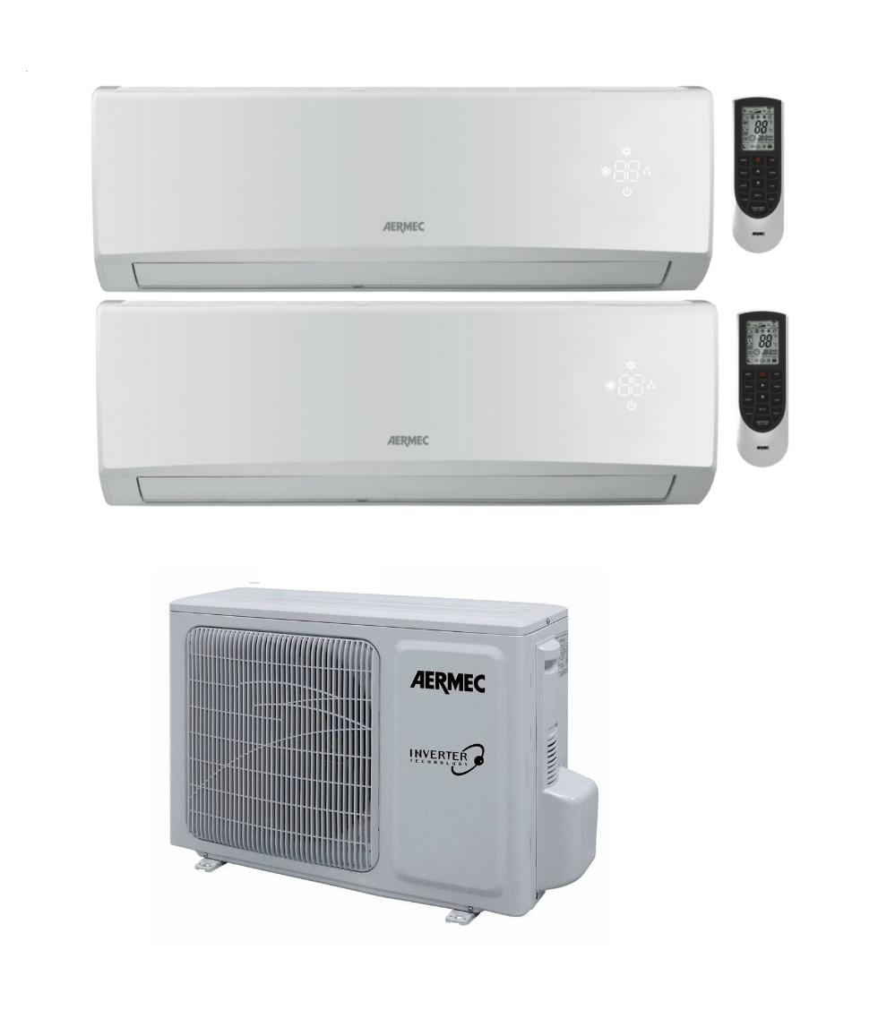 Come Montare Un Condizionatore come scegliere un climatizzatore | il blog del materiale